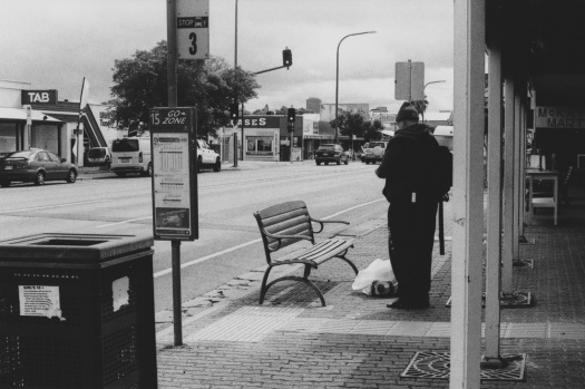 Adelaide-Street-Photography---Unley-Highstreet-Man